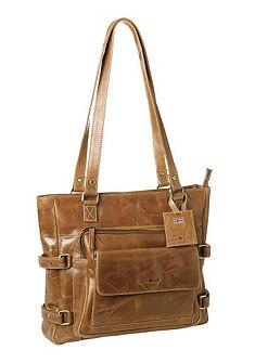 Shopper táska