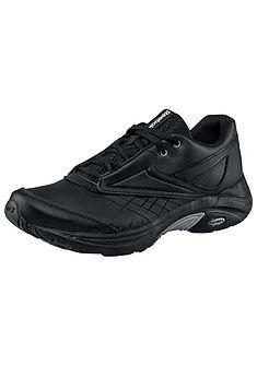 Reebok DMX Max Classic Walkingová obuv