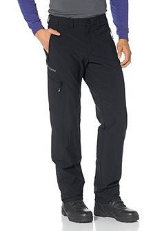 Nepromokavé kalhoty, Schöffel