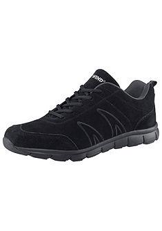 Eastwind Spirit Fitnessová obuv