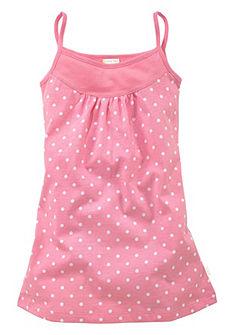 Petite Fleur Šaty, dievčenské