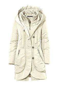 Prechodný kabát