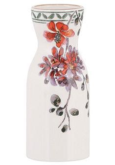 Konvička na mléko, Villeroy & Boch »květinový dekor«