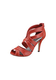 LAURA SCOTT Sandále