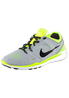 Nike Free 5.0 TR Fit 5 Wmns Tenisky