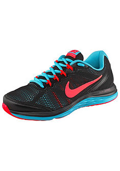 Nike Dual Fusion Run 3 MSL Wmns Futócipő