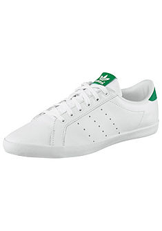 adidas Originals Miss Stan Smith Tenisky