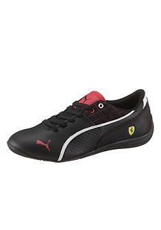 Šněrovací obuv, »Drift Cat 6 L SF Jr«, Puma