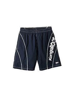 Пляжные шорты, KangaROOS