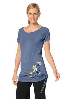 OCEAN Sportswear Hosszú póló