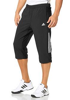 adidas Performance 3/4 sportovní kalhoty