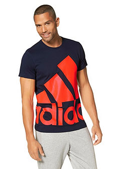 adidas Performance Póló