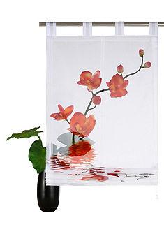 Roleta, Home wohnideen, »orchidej« (1 ks)