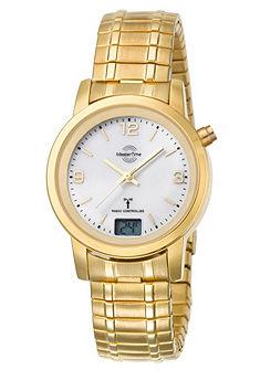 Náramkové hodinky Master Time
