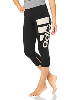 adidas Performance 3/4-es legging