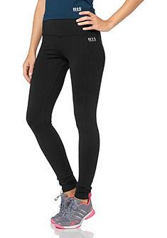 H.I.S Sport leggings