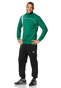adidas Performance Joggingruha