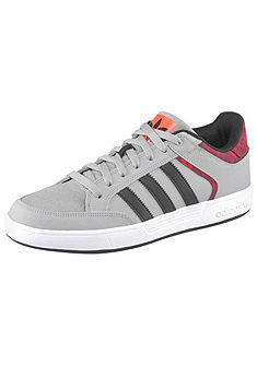 adidas Originals Obuv, »Varial Low«