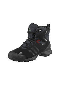 adidas Performance Winterhiker Speed CP téli csizma