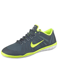 Nike Free 3.0 Studio Dance Wmns Fitneszcipő