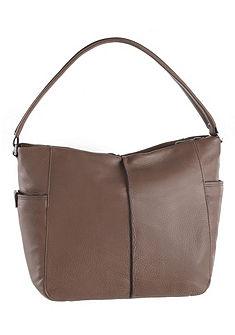 Marc O´Polo hobo táska táska bőrből