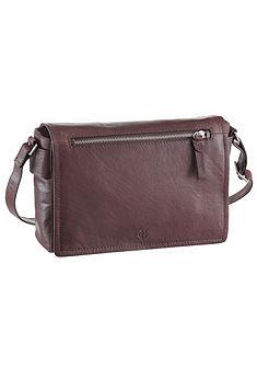 Marc O´Polo Kožená taška