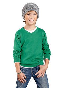 Arizona Fiú pulóver