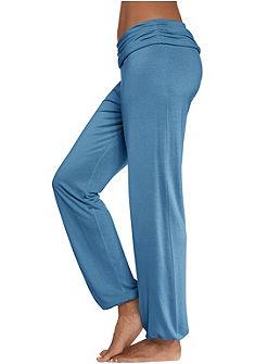 Turecké nohavice, Buffalo