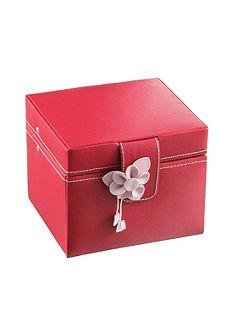 Ékszertaró doboz, FRIEDRICH23