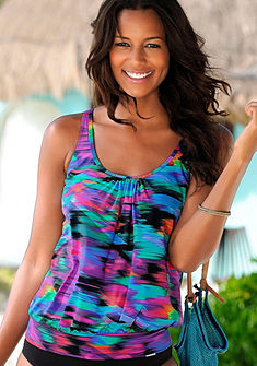 Tankini-top, Sunseeker