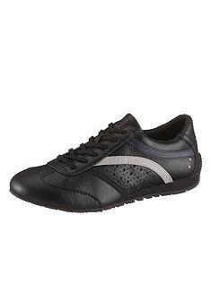 Šnurovacie topánky, Esprit