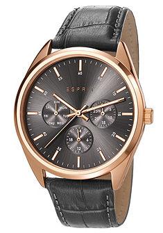 Dámske náramkové hodinky, Esprit