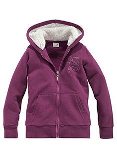 Трикотажный пуловер Kangaroos