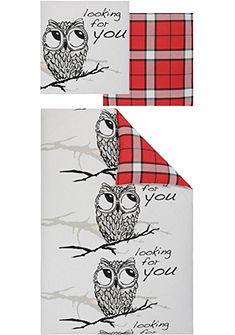 Ágynemű, my home, »Owl«