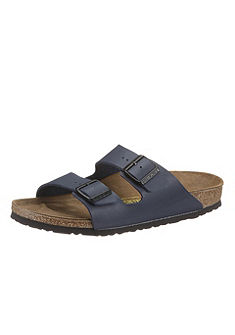 Birkenstock >>ARIZONA<< papucs