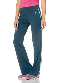 H.I.S Bavlněné kalhoty