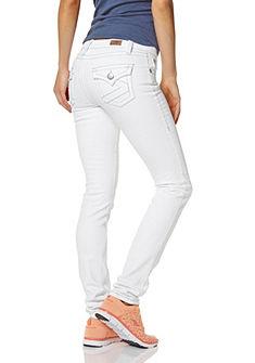 Kangaroos, джинсы «дудочки»