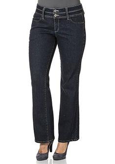 JFM Strečové džíny