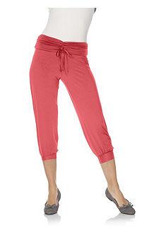 Turecké nohavice
