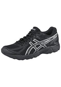 Asics Bežecká obuv, »Patriot 6«
