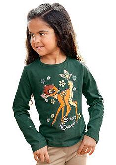 Disney Bambi Lányka hosszú ujjú póló