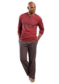 H.I.S Dzsörzé pizsama