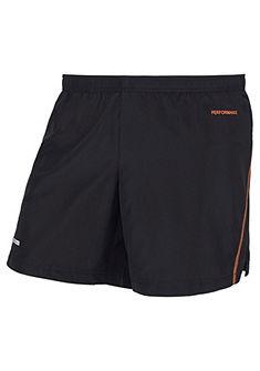 H.I.S Športové šortky