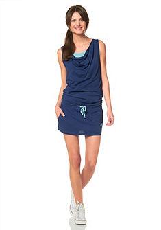 OCEAN Sportswear Dzsörzé ruha