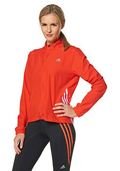 adidas Performance, Bunda
