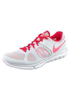 Nike Flex 2014 RN Wmns Fitneszcipő
