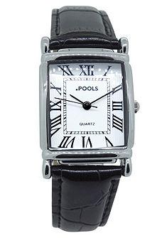 Náramkové hodinky, »1093«, Pools