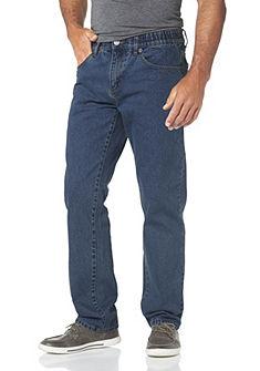 Man 's World Kalhoty