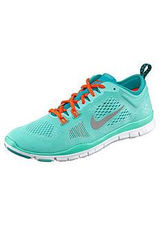 Nike Free 5.0 TR Fit 4 Wmns Fitnessová obuv