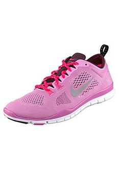 Nike Free 5.0 TR Fit 4 Wmns Fitneszcipő